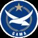 Web'GAMA Logo